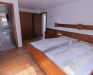 фото Апартаменты CH3901.678.1
