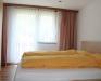 фото Апартаменты CH3901.679.1