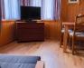 фото Апартаменты CH3901.694.1