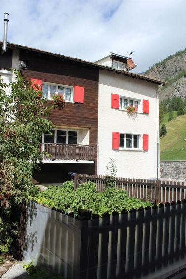 Dorf 7 (SGF6370)