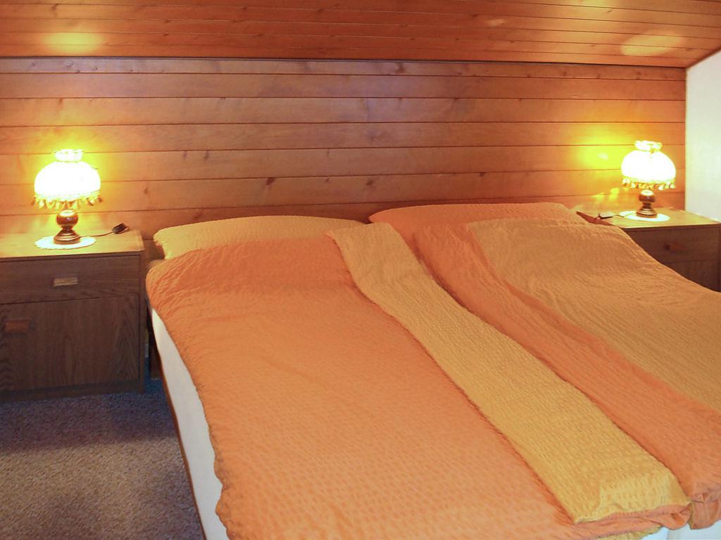 Ferienwohnung Haus Santa Lucia (SGD120) (266949), Saas Grund, Saastal, Wallis, Schweiz, Bild 5