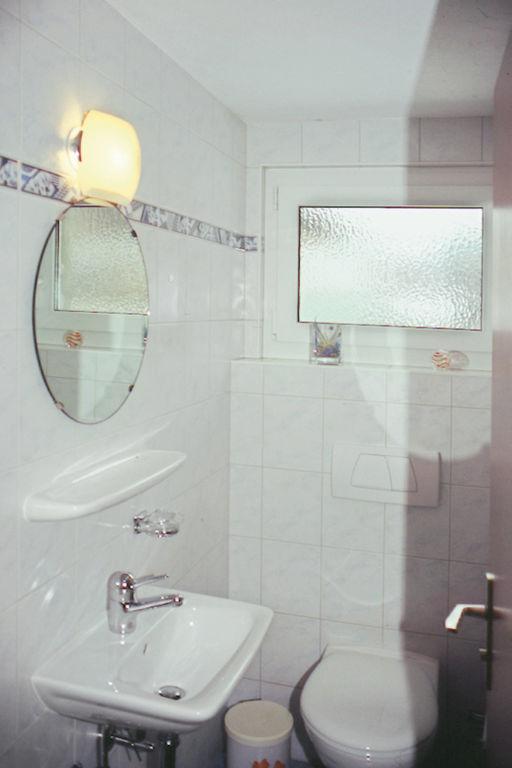 Ferienwohnung Haus Santa Lucia (SGD120) (266949), Saas Grund, Saastal, Wallis, Schweiz, Bild 6