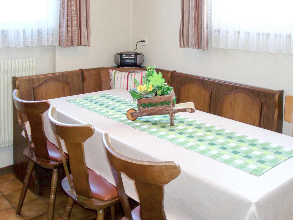 Ferienwohnung Haus Santa Lucia (SGD121) (266950), Saas Grund, Saastal, Wallis, Schweiz, Bild 4