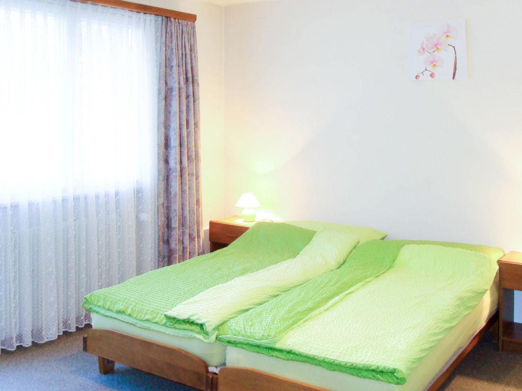 Ferienwohnung Haus Santa Lucia (SGD122) (266951), Saas Grund, Saastal, Wallis, Schweiz, Bild 3