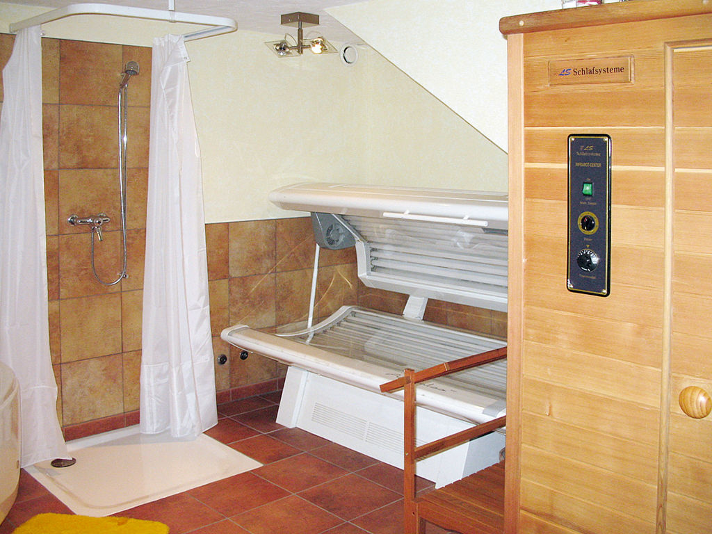 Appartement de vacances Quelle (SGD130) (326379), Saas Grund, Vallée de Saas, Valais, Suisse, image 11
