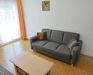 Foto 3 interieur - Appartement Amara, Saas-Grund