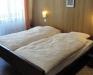 фото Апартаменты CH3905.612.1