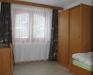 фото Апартаменты CH3905.673.1