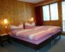 фото Апартаменты CH3905.684.1