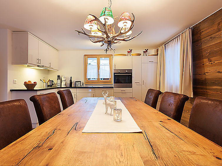 Saas-Fee accommodation chalets for rent in Saas-Fee apartments to rent in Saas-Fee holiday homes to rent in Saas-Fee