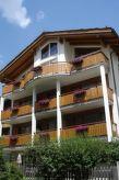 Saas-Fee - Apartamenty Am Biel