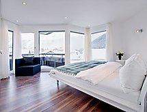 Saas-Fee - Appartement Allegra (071B01)