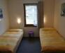фото Апартаменты CH3906.746.1