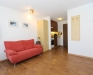 Foto 8 interior - Apartamento Alpenrose, Saas-Fee