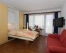 Foto 9 interior - Apartamento Alpenrose, Saas-Fee