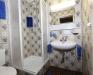 Foto 10 interior - Apartamento Alpenrose, Saas-Fee