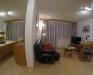 фото Апартаменты CH3906.775.1