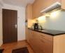 фото Апартаменты CH3906.803.1