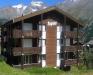 фото Апартаменты CH3906.808.1