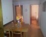 фото Апартаменты CH3906.816.1