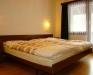 фото Апартаменты CH3906.817.1