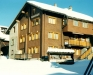 фото Апартаменты CH3906.818.1