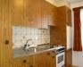 фото Апартаменты CH3906.824.1