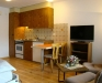 фото Апартаменты CH3906.833.1