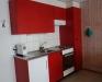 фото Апартаменты CH3906.835.1
