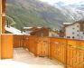 фото Апартаменты CH3906.845.1