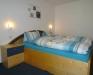фото Апартаменты CH3906.864.1