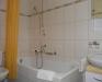 фото Апартаменты CH3906.872.1