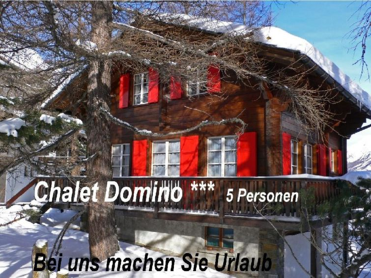 Modern Zwitsers Chalet : Appartement chalet domino in saas fee zwitserland ch
