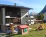 фото Апартаменты CH3906.885.1