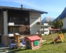 фото Апартаменты CH3906.888.1