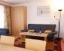 фото Апартаменты CH3906.890.1
