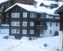 фото Апартаменты CH3906.916.1