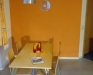 фото Апартаменты CH3906.917.1