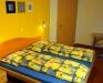 фото Апартаменты CH3906.919.1