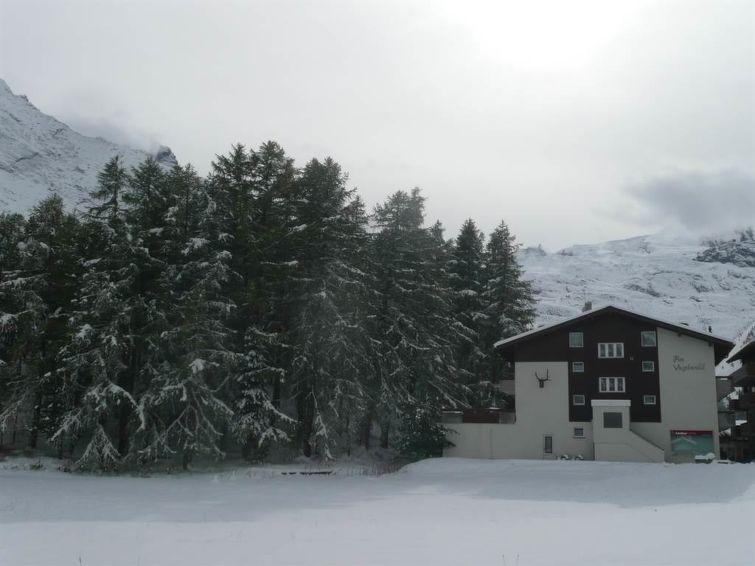 Photo of Am Vogelwald