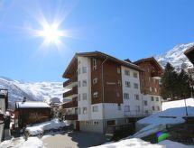 Вилла в Zermatt - CH3906.990.1
