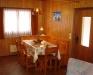фото Апартаменты CH3908.630.1
