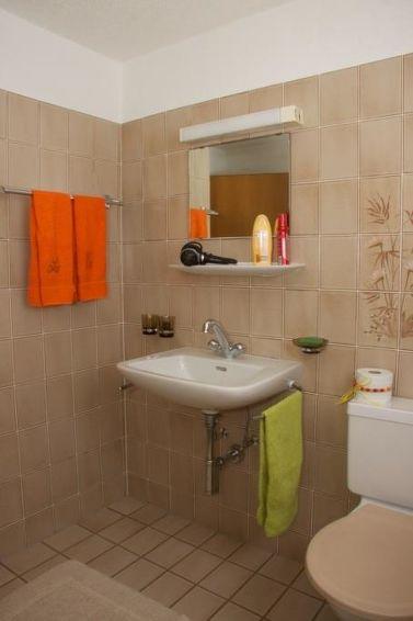 Фото Апартаменты CH3908.633.1