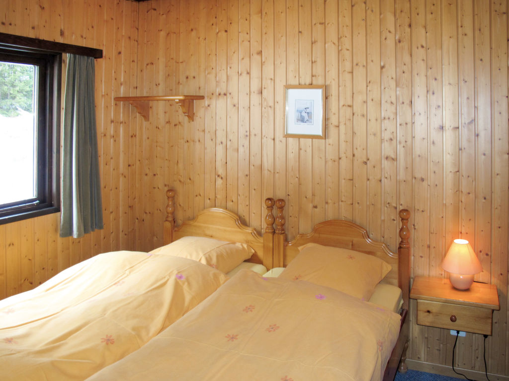 Holiday house Edelweiss (154426), Saas Balen, Saas Valley, Valais, Switzerland, picture 6