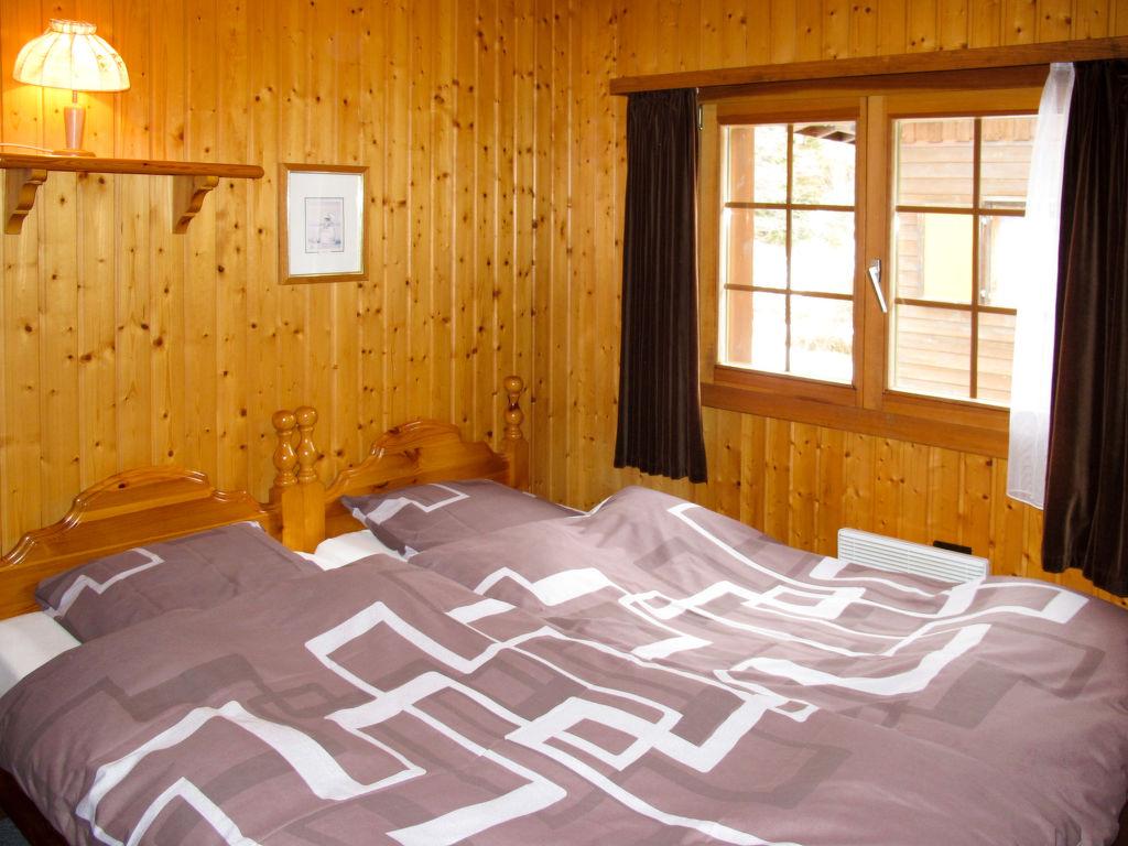 Ferienhaus SAB111 (154427), Saas Balen, Saastal, Wallis, Schweiz, Bild 4