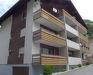 Image 10 extérieur - Appartement Castor und Pollux, Täsch