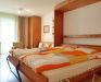 Picture 3 interior - Apartment Castor und Pollux, Täsch