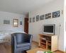 Image 3 - intérieur - Appartement Castor und Pollux, Täsch