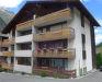 Picture 9 exterior - Apartment Castor und Pollux, Täsch