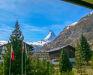 Bild 7 Innenansicht - Ferienwohnung Matten (Utoring), Zermatt